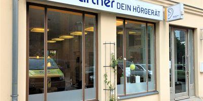 HörPartner - DEIN HÖRGERÄT in Havelberg