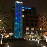 AMERON Hotel ABION Spreebogen Berlin in Berlin