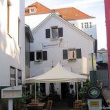 Hexenhäuschen in Bad Oeynhausen