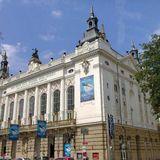 Stage Theater des Westens in Berlin
