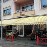 Lohner's Kaffeehaus - Bäckerei Die Lohner's in Treis-Karden