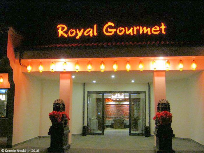 Royal Gourmet Berlin Royal Gourmet 24 In Bbq Charcoal Grill In