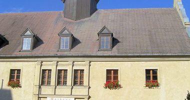 Stadt Bad Belzig in Bad Belzig