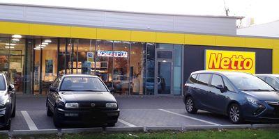 Netto Marken Discount in Berlin