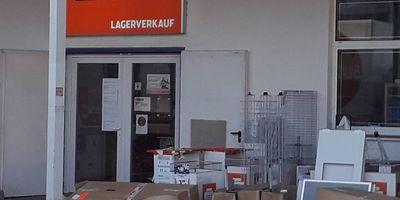 Tonerdumping Zentrale - Lagerverkauf in Berlin