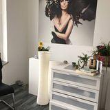 Kosmetikstudio Beauty BOXX in Erfurt