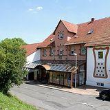 Himmel in Schauenburg