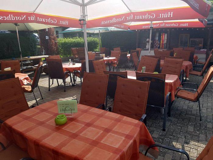 Restaurants In Hessen