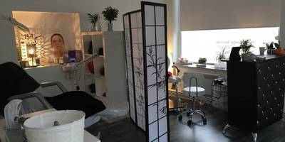 Kosmetikstudio Beauty BOXX in Erfurt