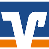 Ulmer Volksbank Niederlassung der Volksbank Ulm-Biberach eG, Beraterpark, Kasse in Ulm an der Donau