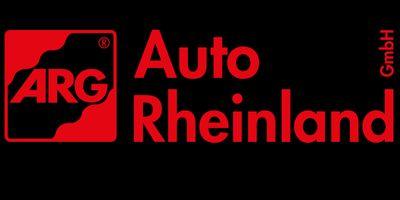 ARG Auto-Rheinland-GmbH in Bonn