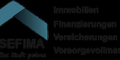 assekuranz-finanz-makler ASSEFIMA Reinke, Sabine in Timmendorfer Strand