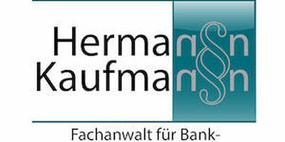 Rechtsanwalt Hermann Kaufmann / Bankrecht, Baurecht, Insolvenz in Achim bei Bremen
