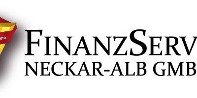 FinanzService Neckar-Alb GmbH in Reutlingen