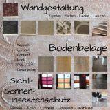 Fashion WohnTrend in Bad Bodenteich