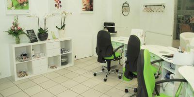 My Nails Nagelstudio in Kirchweyhe Gemeinde Weyhe
