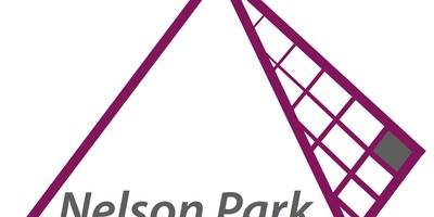 Nelson Park Terrassendächer in Eutin
