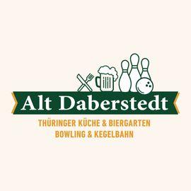 """Gasthof """"Alt Daberstedt"""" in Erfurt"""