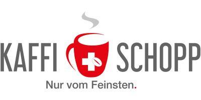 Kaffi Schopp GmbH in Wiesbaden