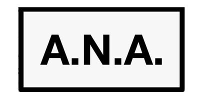 A.N.A. STUDIO Architektur- & Designkonzeption in Berlin