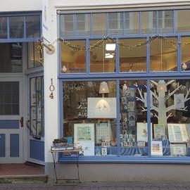 Bild zu Atelier travemeise in Lübeck