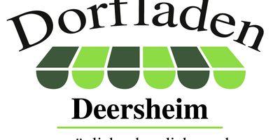 Dorfladen e.G in Osterwieck Deersheim