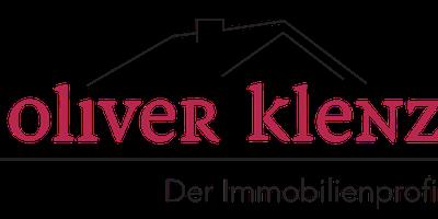 Oliver Klenz - Der Immobilienprofi. in Flensburg