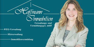 Hoffmann Immobilien Verwaltungs- und Vermittlungsgesellschaft mbH in Stuhr