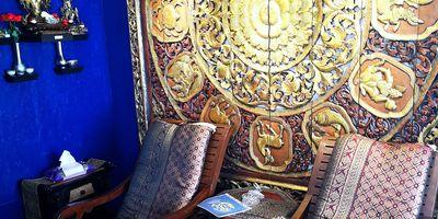 Pharadee Thai Massage und Wellness in Fulda