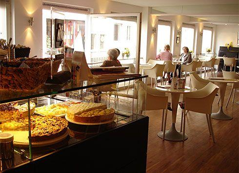 restaurants, kneipen & cafes bewertungen in reutlingen | golocal - Deutsche Küche Reutlingen