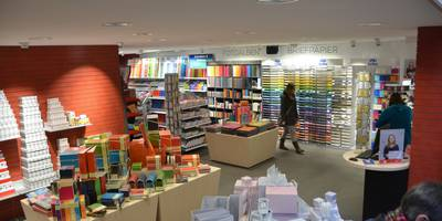 OSIANDER Schorndorf - Osiandersche Buchhandlung GmbH in Schorndorf in Württemberg