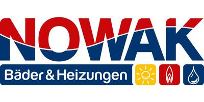 NOWAK GmbH Bäder & Heizung in Bergisch Gladbach