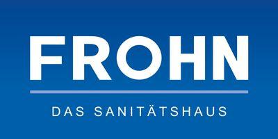 Sanitätshaus FROHN Lich in Lich in Hessen