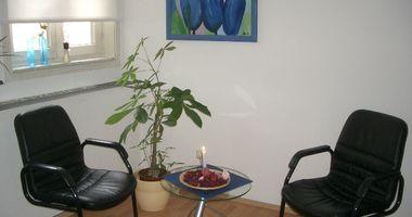 Psychologisches Beratung- und Seminarzentrum in Kirchheim unter Teck