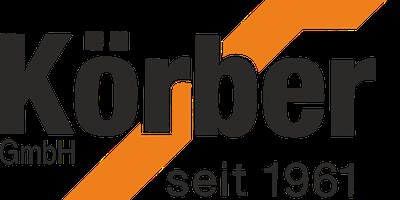 Dachdeckerei - Edgar Körber GmbH in Mannheim