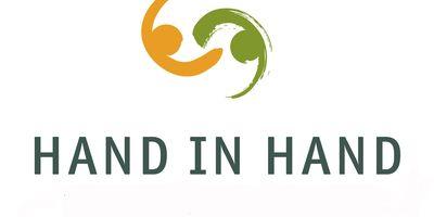 HAND IN HAND Praxis für Ergotherapie und Physiotherapie in Hennigsdorf