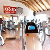 a3ports Gesundheitszentrum in Parsberg