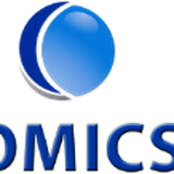 COMICS 4IT GmbH in Karlsruhe Grötzingen