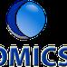 COMICS 4IT GmbH in Karlsruhe Grötzingen