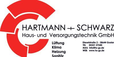 Neukirchen + Schulz Goslar Heizung-Lüftung-Sanitär GmbH in Goslar