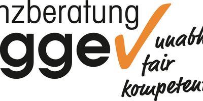 Rogge Matthias Finanzberatung in Neckarhausen Gemeinde Nürtingen