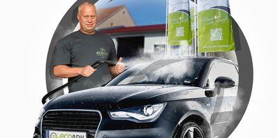 ECO ADK Autopflege Dieter Kittsteiner in Weißenburg in Bayern