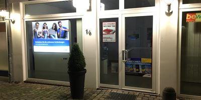 schirmer tk - Telekontor Achim in Achim bei Bremen