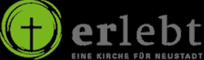 familie soziales bewertungen in kirrweiler in der pfalz golocal. Black Bedroom Furniture Sets. Home Design Ideas