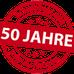 Schirmmacher Ströhle GmbH in Frankfurt am Main