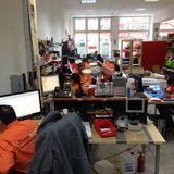 Phonedoctor - Handy Reparatur Service UG in Berlin