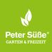 Peter Süße Garten und Freizeit GmbH & Co. KG in Hechtsheim Stadt Mainz