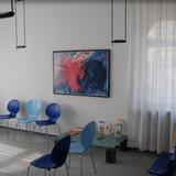 Lübeck Robert Dr. Hausarztpraxis in Offenthal Stadt Dreieich