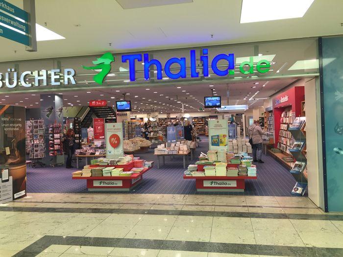Shopping Bewertungen In Johannesberg In Unterfranken Golocal