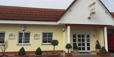 Kempf´s Partyküche in Kleinostheim